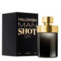 Halloween shot man edt 75ml - HALLOWEEN. Compre o melhor preço e ler opiniões