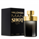 Halloween shot man edt 75ml