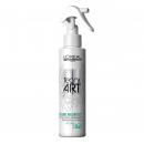 L'oreal tecni.art volume  architect spray 150ml
