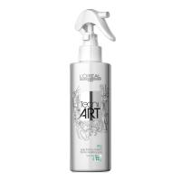 Volume Architect Pli Shaper Spray - L'OREAL PROFESSIONAL. Compre o melhor preço e ler opiniões.