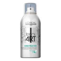 Volume Architect Constructor Spray Fijador - L'OREAL PROFESSIONAL. Compre o melhor preço e ler opiniões.