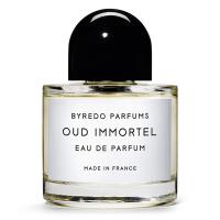 Oud Immortel EDP - BYREDO. Compre o melhor preço e ler opiniões.