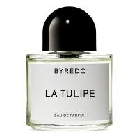 La Tulipe EDP - BYREDO. Compre o melhor preço e ler opiniões.