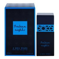 Arabian Nights for Him EDT - The Nights Collection. Compre o melhor preço e ler opiniões.
