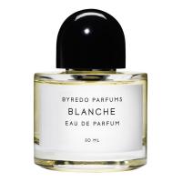 Blanche EDP - BYREDO. Compre o melhor preço e ler opiniões.