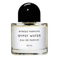 Gypsy Water EDP - BYREDO. Compre o melhor preço e ler opiniões.