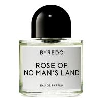 Rose Of No Man's Land EDP - BYREDO. Compre o melhor preço e ler opiniões.