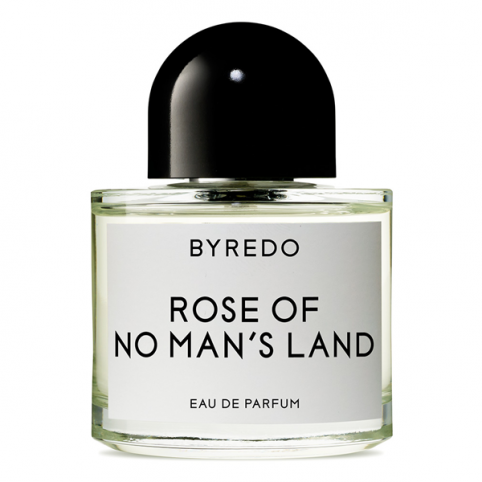 Byredo rose of no man' slandedp 100ml - BYREDO. Perfumes Paris