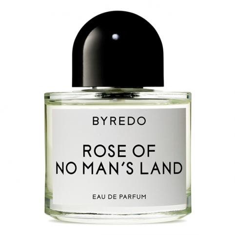 Byredo rose of no man' slandedp 100ml - BYREDO. Perfumes Paris