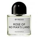 Byredo rose of no man' slandedp 100ml