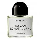 Byredo rose of no man' slandedp 100ml
