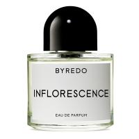 Inflorescence EDP - BYREDO. Compre o melhor preço e ler opiniões.