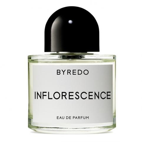 Byredo inflorescence edp 100ml - BYREDO. Perfumes Paris
