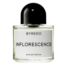 Byredo inflorescence edp 100ml