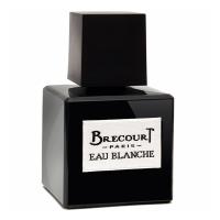 Eau Blanche EDP - BRECOURT. Compre o melhor preço e ler opiniões.