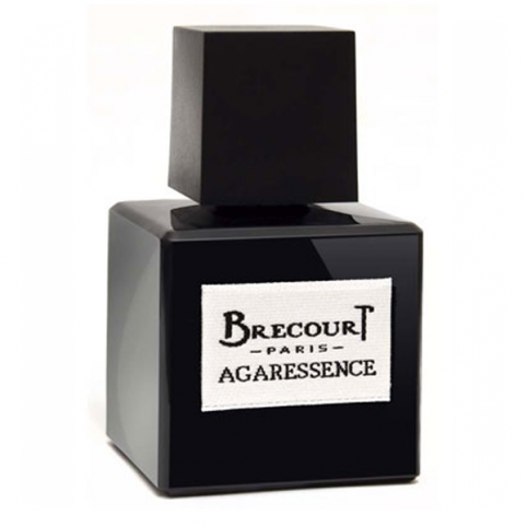 Brecourt agaressence edp 100ml - BRECOURT. Perfumes Paris