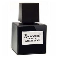 Ambre Noir EDP - BRECOURT. Compre o melhor preço e ler opiniões.