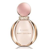Rose Goldea EDP - BVLGARI. Compre o melhor preço e ler opiniões.