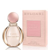 Bvlgari rose goldea edp 90ml - BVLGARI. Compre o melhor preço e ler opiniões