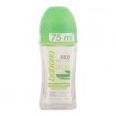 Babaria aloe desodorante rollon fresh 75ml