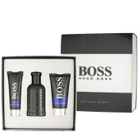 Set Boss Bottle Night - HUGO BOSS. Compre o melhor preço e ler opiniões.