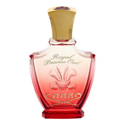 Creed oud woman edp 75ml - CREED. Perfumes Paris