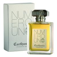 Carthusia numero uno men edp 100ml - CARTHUSIA. Compre o melhor preço e ler opiniões