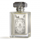 Carthusia 1681 men edp 50ml