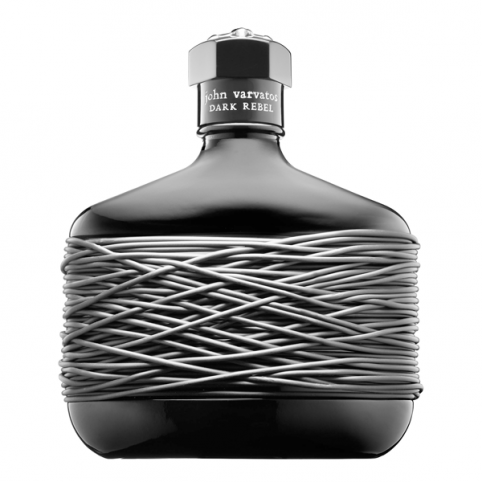 John varvatos dark rebel edt 75ml - JOHN VARVATOS. Perfumes Paris