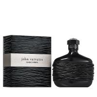 John varvatos dark rebel edt 75ml - JOHN VARVATOS. Compre o melhor preço e ler opiniões