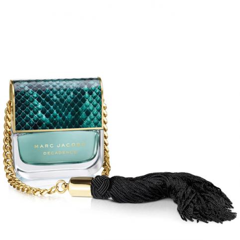 Marc jacobs decadence divine edp 50ml - MARC JACOBS. Perfumes Paris