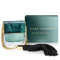Marc jacobs decadence divine edp 50ml - MARC JACOBS. Compre o melhor preço e ler opiniões