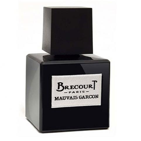 Brecourt mauvais garçon edp 100ml - BRECOURT. Perfumes Paris