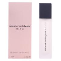 Narciso rodriguez hair mist 30ml - NARCISO RODRIGUEZ. Compre o melhor preço e ler opiniões