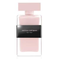 Narciso Rodriguez For Her EDP Limited Edition - NARCISO RODRIGUEZ. Compre o melhor preço e ler opiniões.