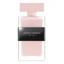 Narciso rodriguez edp 75ml fall limited edition