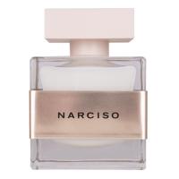 Narciso EDP Limited Edition - NARCISO RODRIGUEZ. Compre o melhor preço e ler opiniões.