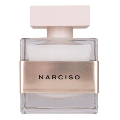 Narciso edp 75ml fall limited edition - NARCISO RODRIGUEZ. Perfumes Paris