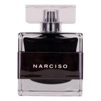Narciso EDT Limited Edition - NARCISO RODRIGUEZ. Compre o melhor preço e ler opiniões.