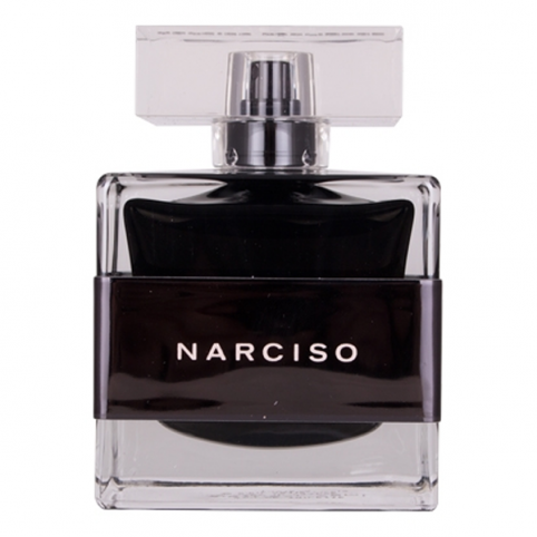 Narciso edt 75ml fall limited edition - NARCISO RODRIGUEZ. Perfumes Paris
