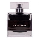 Narciso edt 75ml fall limited edition