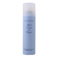 Agua Fresca de Rosas Desodorante Spray - ADOLFO DOMINGUEZ. Compre o melhor preço e ler opiniões.