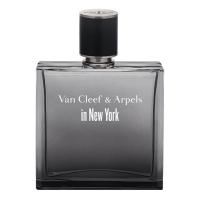 Van Cleef & Arpels In New York Man - VAN CLEEF & ARPELS. Compre o melhor preço e ler opiniões.