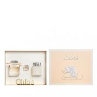 Set Chloe EDP - CHLOE. Compre o melhor preço e ler opiniões.