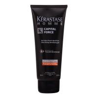 Capital Force Gel Ultra-Fixant Densificant - KERASTASE. Compre o melhor preço e ler opiniões.