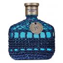 John varvatos artisan blue  for him edt 75ml