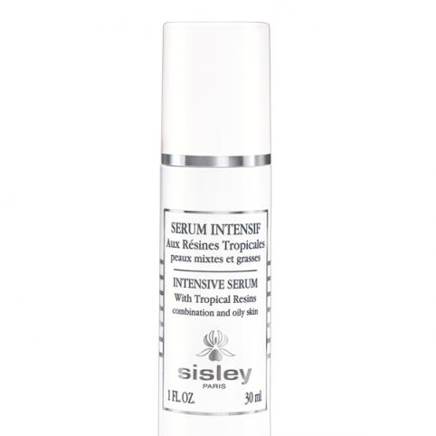 Sisley.dia y noche serum resinas tropicales 30ml - SISLEY. Perfumes Paris