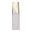 Alyssa ashley eau parfumee white musk 100ml