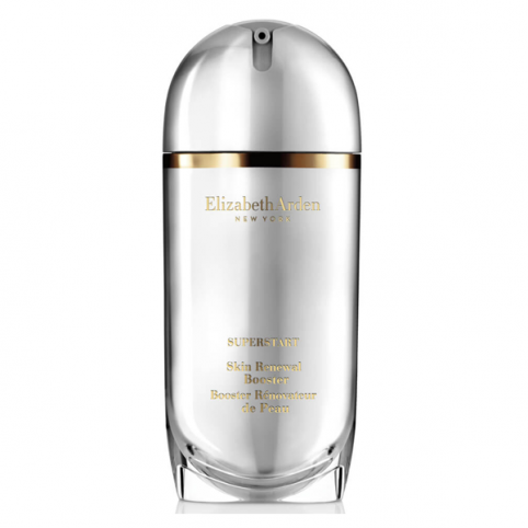 Arden super star serum global 50ml - ELIZABETH ARDEN. Perfumes Paris
