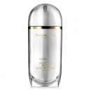 Arden super star serum global 50ml